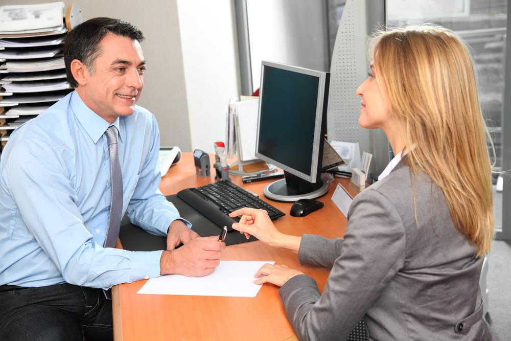 Administrador de fincas: ventajas y desventajas