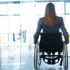 ¿Qué es la incapacidad total?
