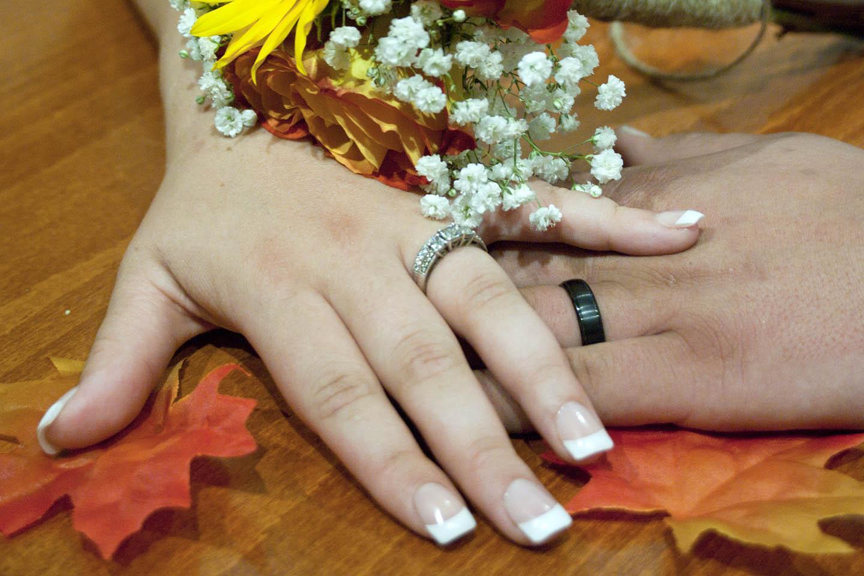 El número de parejas que acuden a terapia aumenta cada año