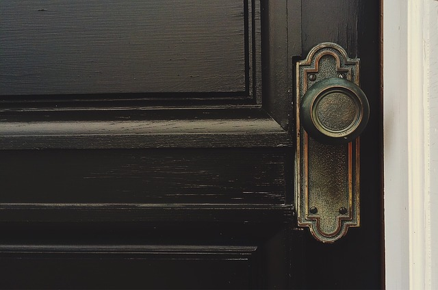 Ante un ocupa en tu vivienda contacta con un abogado