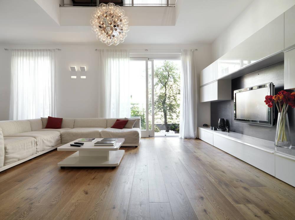 Comprar un piso en Segovia