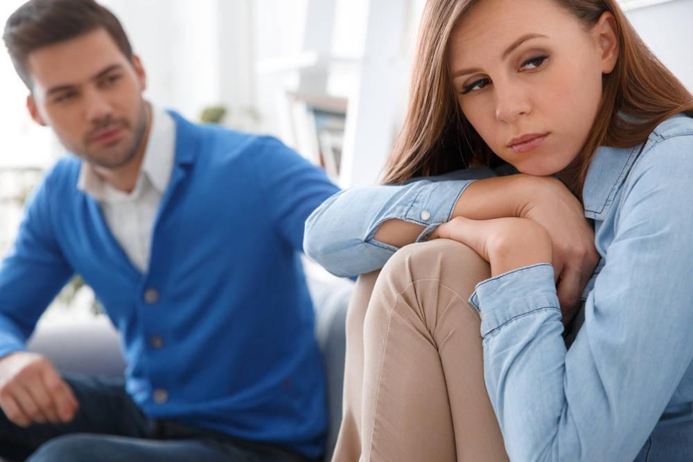 Cuál es el momento adecuado para acudir a terapia de pareja