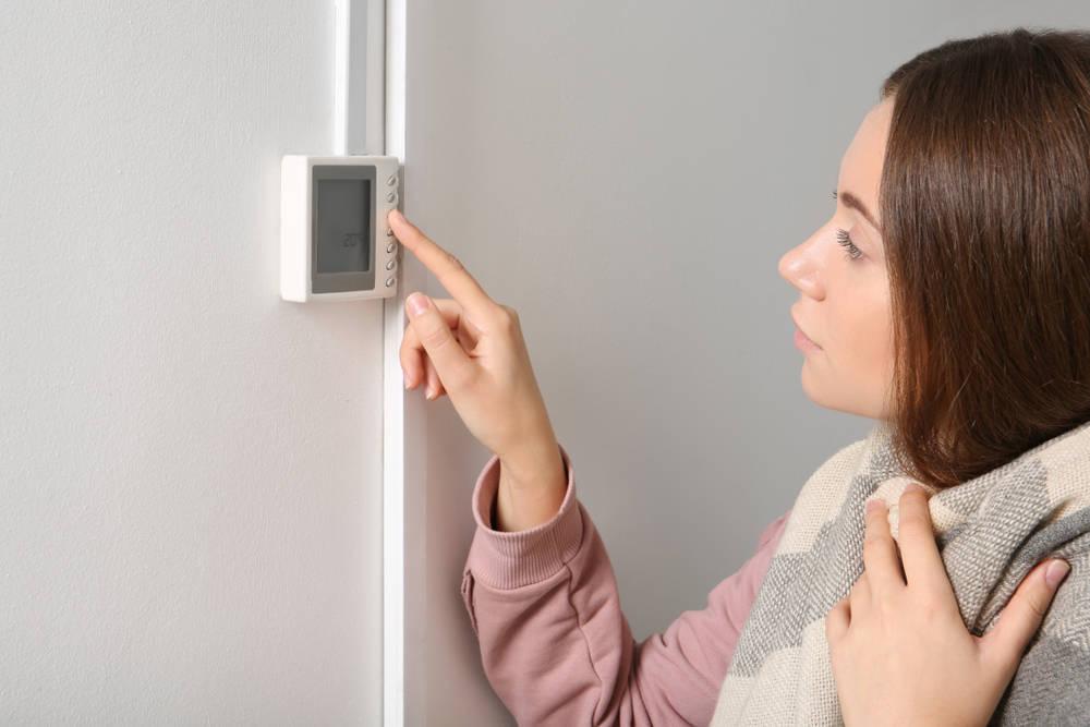 Cómo ahorrar energía dentro de casa y no morir en el intento