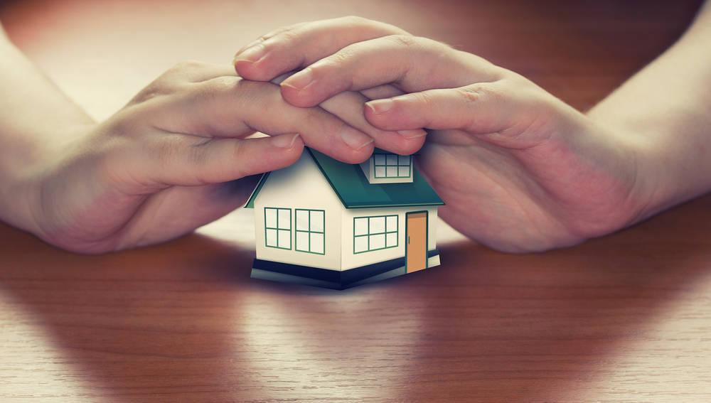 Servicios que incluye el seguro de casa y quizás no conozcas