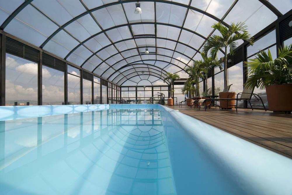 Ahora que llega el verano es hora de reformar tu piscina