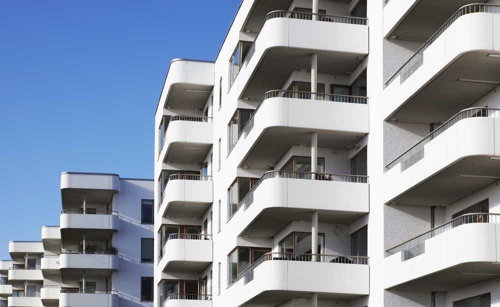 La cooperación entre propietarios es elemental para obtener una mejoría en la vida de toda su comunidad